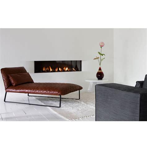 lineafire fireplaces horizontal 200 wood and gas
