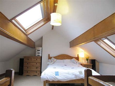designing a small bedroom 32 attic bedroom design ideas