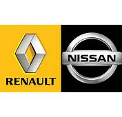 Carlos Ghosn CEO Of Renault And Nissan Has Announced That The Franco