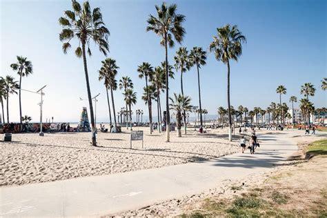 La Fitness Long Beach Pch Class Schedule - california beach cities day trip santa monica venice beach long beach and