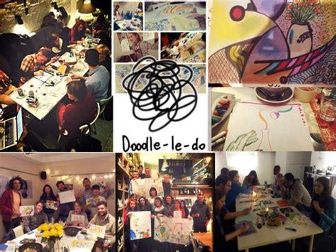 doodle do presenter do you doodleledo creative doodling get togethers for