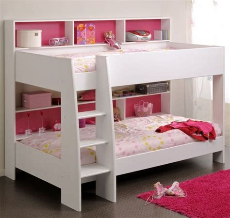 small bunk beds bunk beds for small rooms cute kids bunk beds level in