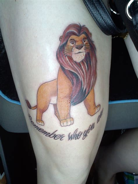 leo tattoo designs 20 leo tattoos ideas and meanings leo pictures