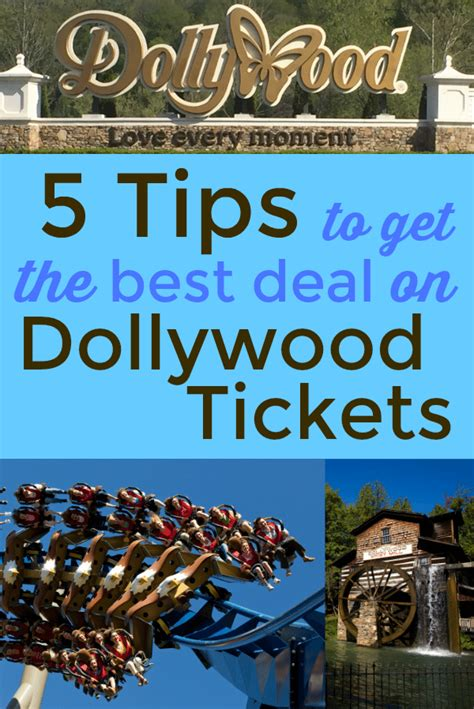 Attractive Dollywood Smoky Mountain Christmas #7: Best-Deal-Dollywood-Tickets.png