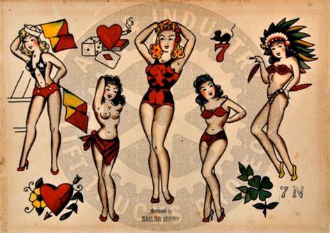 tattoogallery