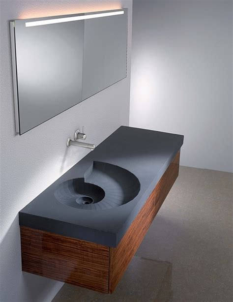 bathroom sink decorating ideas 48 inspirational bathroom sink design ideas for your home