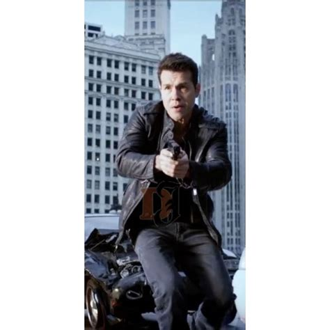 chicago pd jon seda buy chicago pd detective jon seda antonio dawson black