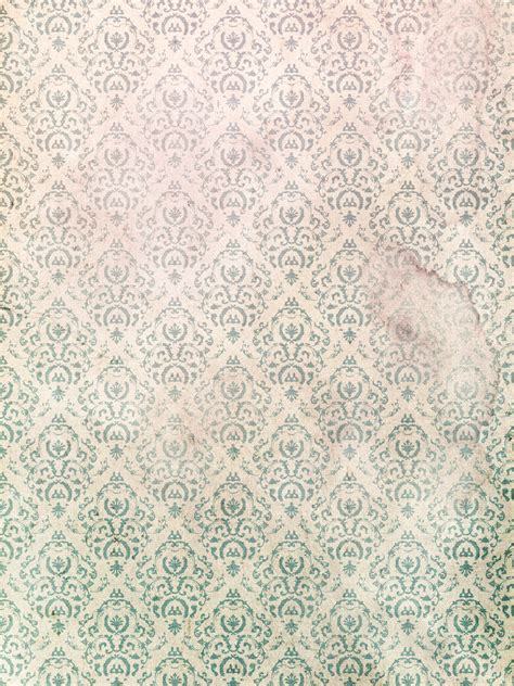 pattern old paper photoshop free vintage pattern wallpaper texture texture l t