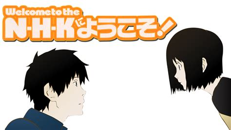 welcome to the nhk welcome to the nhk tv fanart fanart tv