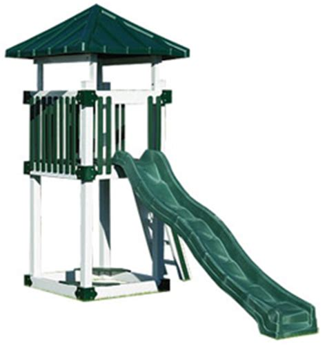 kloter farms swing sets vinyl swingsets free delivery in ct ma ri kloter farms