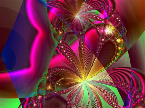 imagenes de fantasias mitologicas fantas 237 a de color mi peque 241 o mundo visual