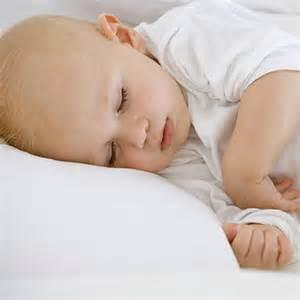 sommeil trucs et astuces pour aider b 233 b 233 224 dormir