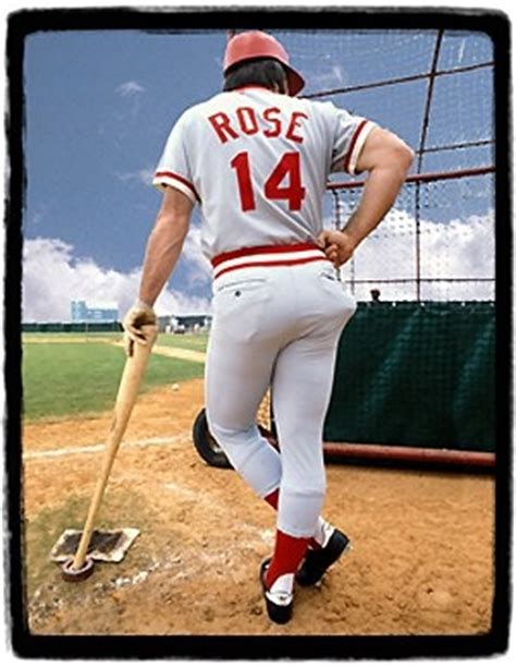 pete rose swing 17 best images about baseball photos 1970s on pinterest