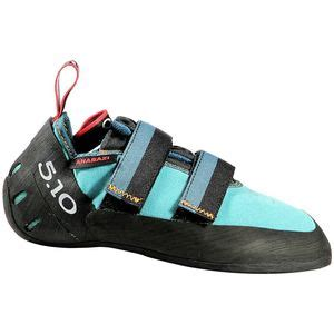 womens rock climbing shoes five ten s rock climbing shoes backcountry