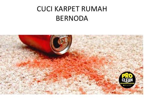 Karpet Murah Di Medan wa 0821 6814 0609 laundry karpet di medan