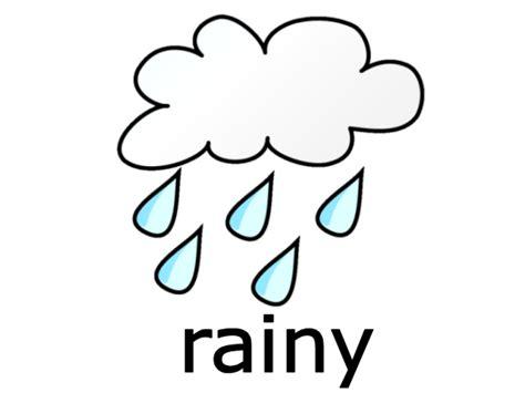 imagenes de weather en ingles image rainy png wikijet fandom powered by wikia