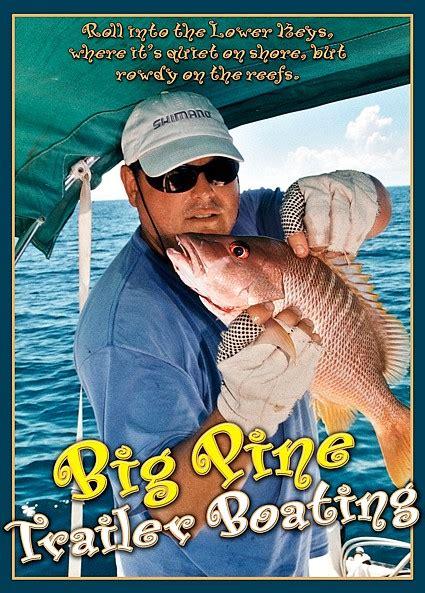 tow boat big pine key big pine key fishing florida sportsman
