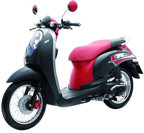 motor honda indonesia car in the new world honda scoopy motor honda scoopy