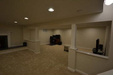 basement remodeling baltimore the world s catalog of ideas