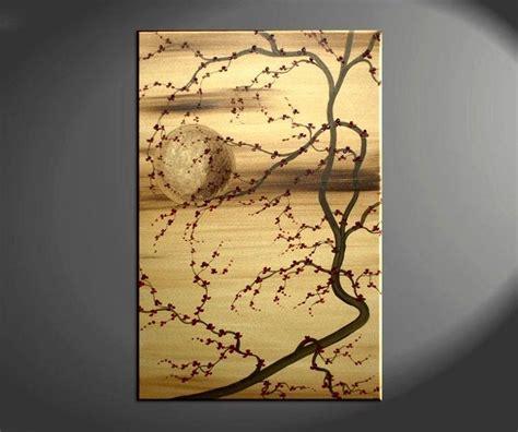 cuadros estilo zen cuadros estilo zen estilo zen japons with cuadros estilo