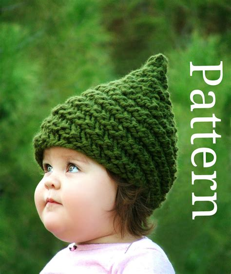 how to knit a pixie hat 301 moved permanently