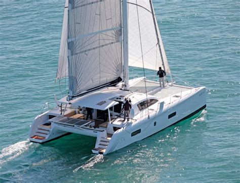 small boats for sale algarve 2014 multihull buyers guide sail magazine your source