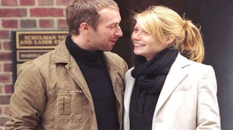 chris martin and girlfriend chris martin featured ex wife gwyneth paltrow in new song