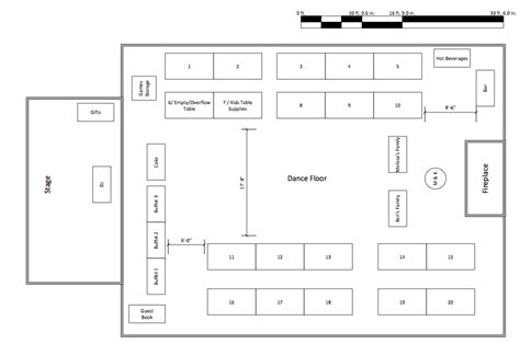 wedding floor plan template wedding seating chart template google search wedding