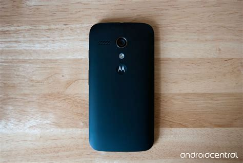 wallpaper moto g google play edition android 5 1 starts rolling out to moto g google play
