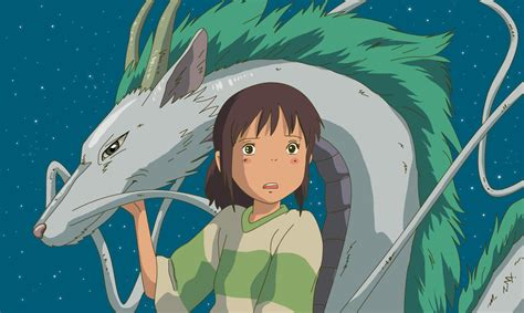 anime film where parents turn into pigs serena ing jeanine kim s perseus page modern hero