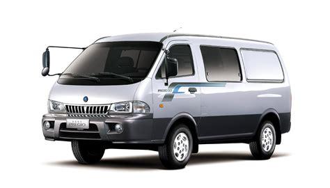 L Kia Pregio kia pregio 1995 2003
