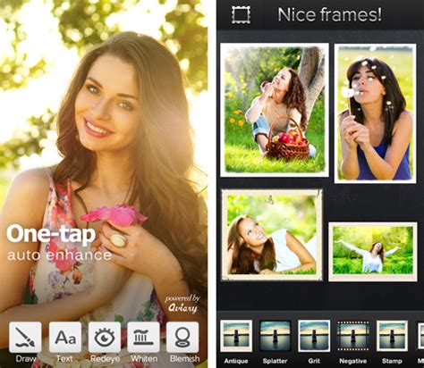 best photo editor apk free 10 best free photo editing apps for android computer innovations
