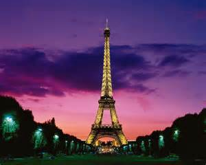 amazing places to visit amazing places to visit in europe