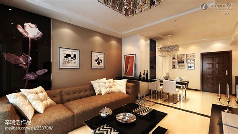 modern living room and dining room modern minimalist living room dining room one picture modern living dining decorate