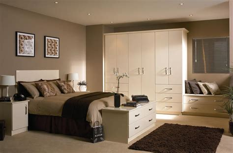 wardrobes for bedrooms built in bedroom wardrobes sayleng