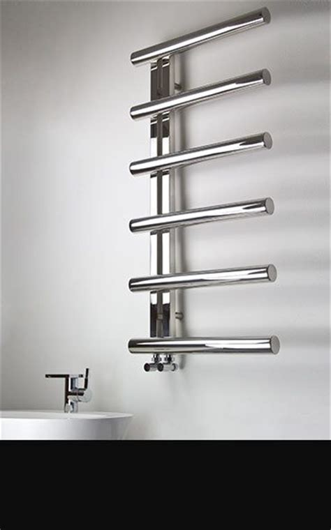bathroom electric towel rail heaters heated towel rails bathroom towel radiators livinghouse