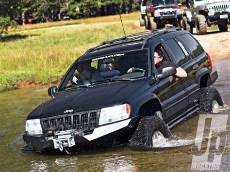 badass jeep grand cherokee jeeps 187 page 6