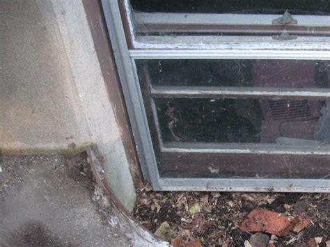 basement leaks when it rains name pic1 jpgviews 793size 46 9 kb