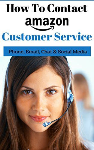 how to contact customer service via phone chat and email books how to contact customer service phone email chat