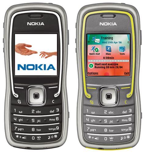 Nokia 5500 Sport | nokia 5500 sport nokia museum