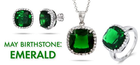 Emerald Gemstone Of May by May S Birthstone The Enchanting Emerald Evesaddiction