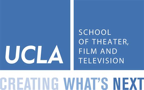 today u s tv program wikipedia the free encyclopedia ucla school of theater film and television wikipedia