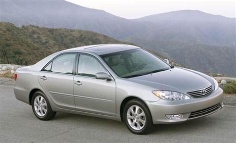 2007 Honda Accord Vs 2007 Toyota Camry Toyota Camry 2006 Vs Honda Accord 2006 2006 Ford Fusion