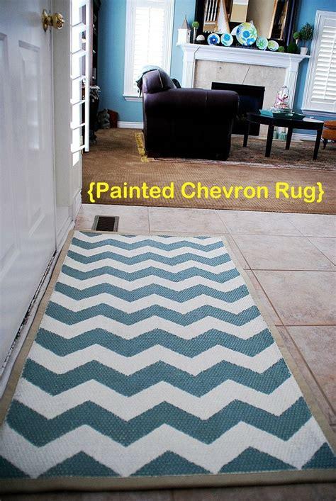 watercolor reveal tutorial best 25 paint chevron ideas on pinterest paint chevron