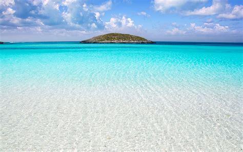 best beaches ibiza playa de ses illetes ibiza spain cool beaches
