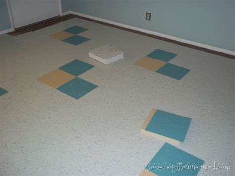 vinyl flooring no pattern vinyl composition tile floor patterns thefloors co