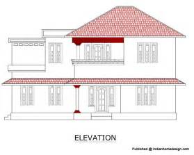 2d home design plan drawing the definition of 2d design imagine your homes