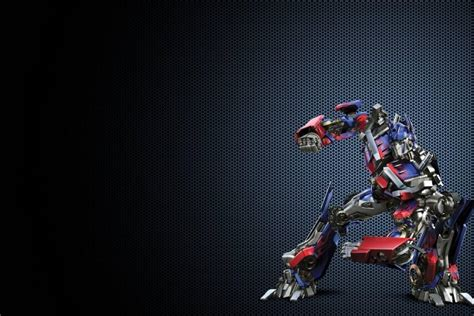 wallpaper hd asus transformer transformers wallpaper 183 download free cool hd