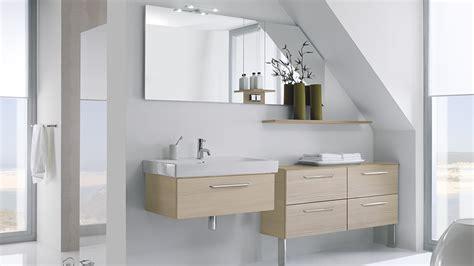 badezimmer spiegelschrank caprice waschtische unterschrank jetzt bestellen