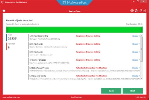 best spyware adware remover top 10 best free adware removal tools for windows pc